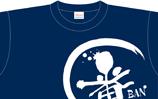 オリジナルTシャツ|番場町会
