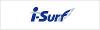 i-surf